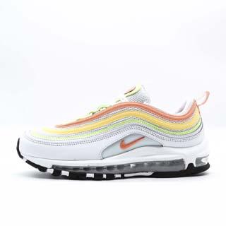 Women Nike Air Max 97 Shoes-12