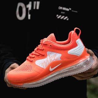 Womens Nike Air Max 720 Shoes Sale China-67