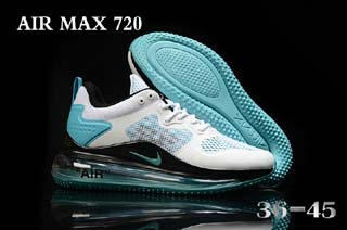 Womens Nike Air Max 720 Shoes Sale China-60