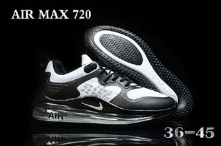 Womens Nike Air Max 720 Shoes Sale China-63