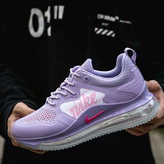 Womens Nike Air Max 720 Shoes Sale China-65