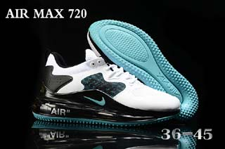 Womens Nike Air Max 720 Shoes Sale China-71