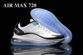 Womens Nike Air Max 720 Shoes Sale China-73
