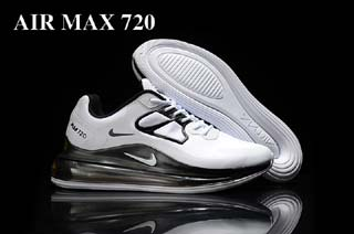 Womens Nike Air Max 720 Shoes Sale China-77