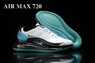Womens Nike Air Max 720 Shoes Sale China-74