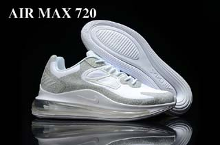 Womens Nike Air Max 720 Shoes Sale China-79