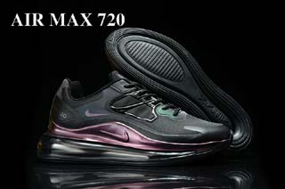 Womens Nike Air Max 720 Shoes Sale China-76