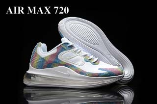Womens Nike Air Max 720 Shoes Sale China-75