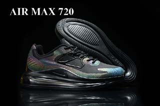 Womens Nike Air Max 720 Shoes Sale China-78